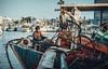 20180526-DSC04562 (Edge Lee) Tags: 漁工 魚市 漁船 東港 台灣 taiwan ping street streetshot streetsnap seafood sea boat a7ii a7m2 a72 a7 55mm fe55za sony cliché klischee 陳腔濫調 flickrfriday