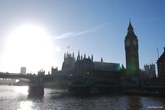 Сонце Лондон InterNetri United Kingdom 0774