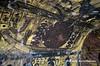 Ancient Egyptian tomb art (konde) Tags: 19thdynasty deirelmedina tomb tt218 tt219 tt220 ancientegypt thebes luxor hieroglyphs art goddess newkingdom