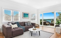 2/5 East Avenue, Cammeray NSW