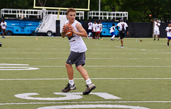 "2018-tdddf-football-camp (198) • <a style=""font-size:0.8em;"" href=""http://www.flickr.com/photos/158886553@N02/42373521922/"" target=""_blank"">View on Flickr</a>"