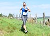 DSC_0352 (Johnamill) Tags: cateran trail 11 mile race alyth festival johnamill angus