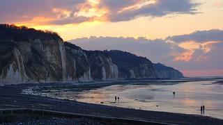 Normandie paysage pour 2 et 2 et 2