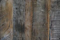 Фактура Старе дерево InterNetri Ukraine 0031