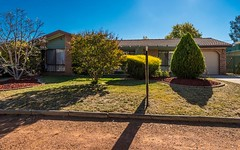 90 Galloway Street, Isabella Plains ACT