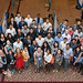 postdoc_symposium-1212