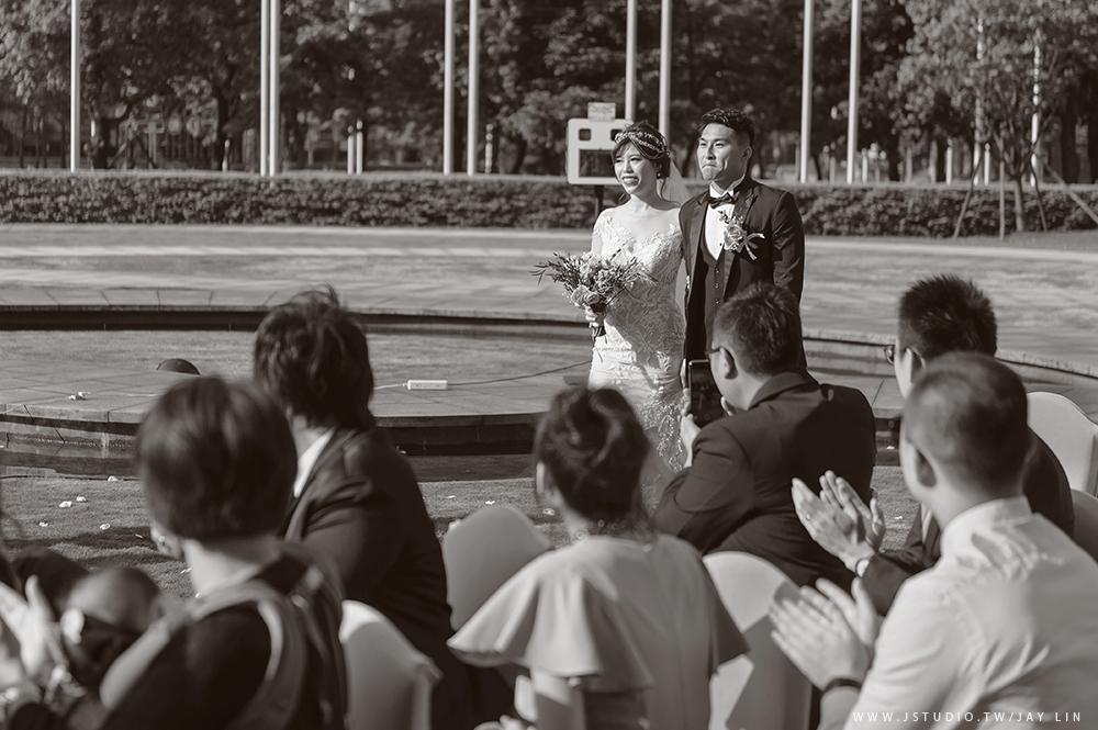 婚攝 台北婚攝 婚禮紀錄 婚攝 推薦婚攝 世貿三三 JSTUDIO_0033