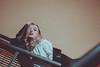 VeLLa (lanevegianluca) Tags: torino portrait building people ritratto urban street path sonalpha a6000 sigma 30mm 14 sigma30mm14 3014 2018 italia italy photography photographer mostra color colourfull colori pastello
