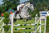 A9908459_s (AndiP66) Tags: pferdesporttage springen zell 2018 26mai2018 mai pferd horse schweiz switzerland kantonluzern cantonlucerne concours wettbewerb horsejumping equestrian sports springreiten pferdespringen pferdesport sport sony alpha sonyalpha 99markii 99ii 99m2 a99ii ilca99m2 slta99ii sony70400mm f456 sony70400mmf456gssmii sal70400g2 amount andreaspeters