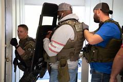 OTB Jackson-24 (U.S. Marshals Service) Tags: usmarshals operationtriplebeam jackson mississippi gang arrest lawenforcement police otb gulfport biloxi hattiesburg meridian shanetmccoy usa