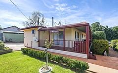 34 Yass Street, Gunning NSW