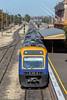 Amalgamated and Ready to go (deanoj305) Tags: werriscreek newsouthwales australia au