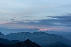 Amanecer / Sunrise (fotosclasicas) Tags: surise morning colombia mountains highlands southamerica cloudsstormssunsetssunrises landscape outdoor