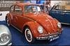 Volkswagen Coccinelle (baffalie) Tags: vw cox beetle auto voiture ancienne vintage classic old car coche retro expo allemagne german sport automobile racing motor show collection club jeux jouet toys directs diecast miniature