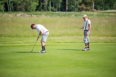 _NDF9017.jpg (Robert Leonardi) Tags: hickory golf putting green