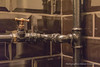 20180602_122911_5107 (Olivier_1954) Tags: balade carreau charleroi faïence mur robinet tuyauterie wallonie belgique be