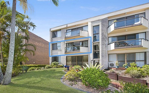 10/3 Botany Crescent, Tweed Heads NSW
