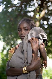 Turmi (Ethiopia)