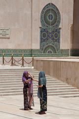 IMG_0877.jpg (gaetano.merola) Tags: marocco casablanca gaetanomerola
