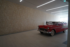 2018-05-FL-188218 (acme london) Tags: architecture art cladding fondazioneprada gallery italy milan milano museum oma ply plywood plywoodwall remkoolhaas torre