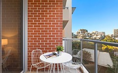 221/806 Bourke Street, Waterloo NSW