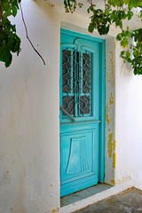 Alonissos (18) (knork2photo) Tags: oldtown eingang alonissos alonnisos entrance door tür