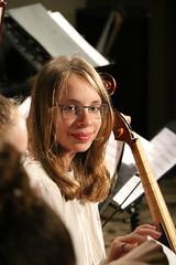 Concerto 1 giugno 2018 (Filiberto.) Tags: musicamusica concerto gallarate orchestra ispra villasanta javier perez forte felice clemente carmelo massimo torre