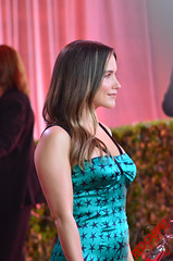 Sophia Bush at Disney-Pixar's The Incredibles 2 Premirere in Hollywood - DSC_0108 (RedCarpetReport) Tags: redcarpetreport minglemediatv interviews redcarpet celebrities celebrityinterviews disneypixar bao incredibles2 premiere elcapitantheater