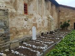 20180530_134703 (sobca) Tags: mission san carlos borromeo de carmelo saintjuníperoserra spanishmission catholic nationalhistoriclandmark
