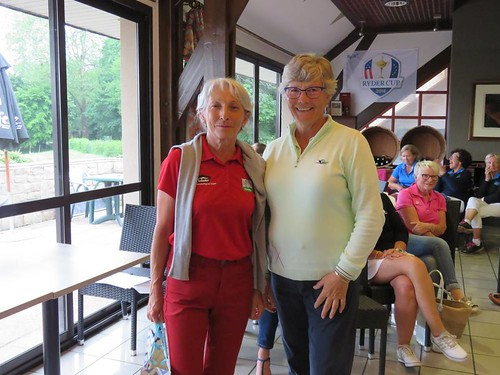 interclub-dame-2018-0067