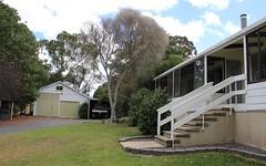 116 Pelham Street, Tenterfield NSW