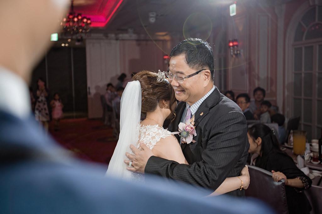 水源會館,台北水源會館,牡丹廳,婚攝卡樂,友勝&翔羚113