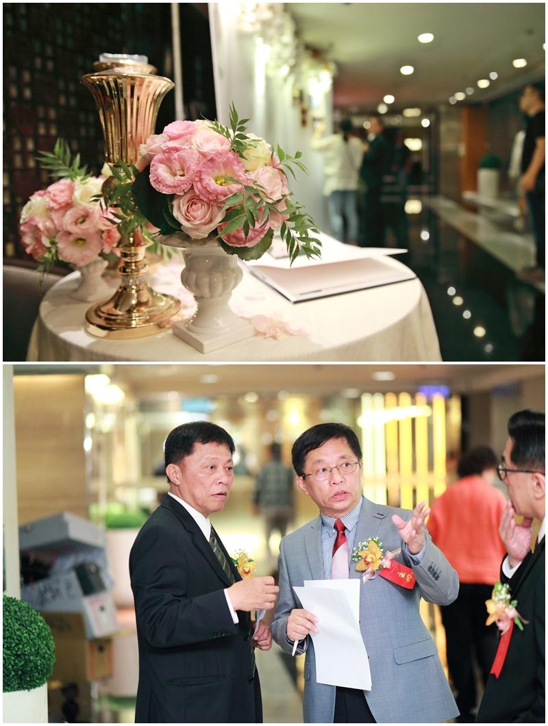 婚攝推薦,晶華酒店,晶英會,搖滾雙魚,婚禮攝影,婚攝小游,饅頭爸團隊
