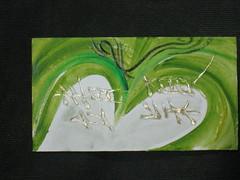 IMG_6645 (chengchieh76 婕) Tags: 卡片 手做 卡內基 台北 taipei handmade cards