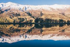 Mount Aspiring National Park (bruit_silencieux) Tags: otago newzealand mountaspiringnationalpark nz mountains sonya7 sigma35mm14art wanaka winter