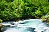 Una (seustace2003) Tags: bosnia herzegovina боснa и херцеговина bosna hercegovina bosnië nacionalni park una