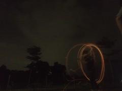 火球 画像37
