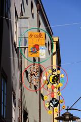 Passau-020 (DaWen Photography) Tags: cruise dawenphotography europe germany locations passau streetscape travel vacation