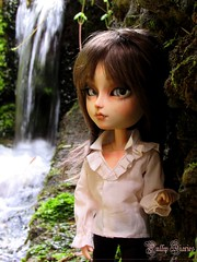 Dimitri V. D. (Little Queen Gaou) Tags: doll pullip taeyang groove fc full custo custom garden jardin manor manoir history histoire love couple bloody sanglante vampire king prince dracula reine inspiration photography photographie gothic gothique victorian époque victorienne