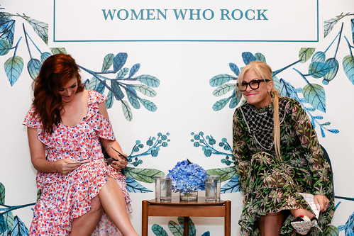 "WIFI - Women Who Rock • <a style=""font-size:0.8em;"" href=""http://www.flickr.com/photos/45709694@N06/42705404042/"" target=""_blank"">View on Flickr</a>"