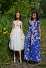 Сестры001 (medvedka8) Tags: fashion royalty rayna ahmadi