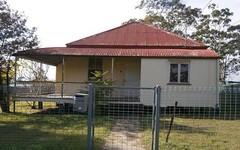 11 Goulburn Drive, Sandy Hollow NSW