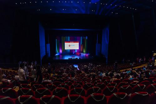 TEDxVicenza_2018_63__MG_0620