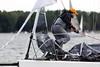 s/y Lilyan (Antti Tassberg) Tags: bokeh avomeri lilyan suursaarirace regatta purjehdus purjevene vene haukilahti purje boat sail sailing sailingboat yacht espoo