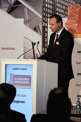 Alberto Ramos (Cofina Eventos 2013) Tags: individual almancil