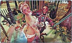 ~ ♥💋 Queens of fucking everything ♥👑 ~ (☪ ✰ Mysti Nowles-Moon ✰ ☪) Tags: avatar avi blogger blog celestialestates catwa collabor88 decorate secondlife photography jian lovetodecorate mystinowles mellawolf beach queenoffuckingeverything princess queen outdoor lumipro secondlifephotography secondlifefashion secondlifeblogger slphotography virtualworld virtualfashion maitreya re avaway carolg pumec boldbeauty besom izzies swallow genesislab dm doux laperla dappa punch blaxium formnails focusposes