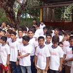 Visit To Gagangiri Ashram & Ganpati Darshan (24)
