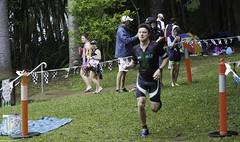 "Lake Eacham Triathlon-Lake Eacham Triathlon-88 • <a style=""font-size:0.8em;"" href=""http://www.flickr.com/photos/146187037@N03/42759258462/"" target=""_blank"">View on Flickr</a>"