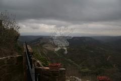 Civita di Bagno Regio_25
