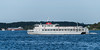 Mälar Victoria D81_9524 (Bengt Nyman) Tags: ships vaxholm stockholm sweden june2018 stockholmslän se